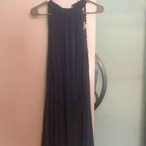 South Moon Under Dresses - Super cute flowy dress